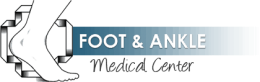 Foot and Ankle Medical Center